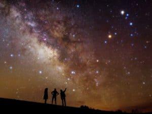 most famous astronomy quotes and phrases on cosmology