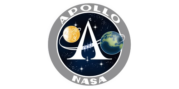 Apollo Program - NASA