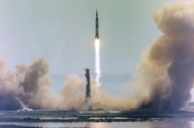 rocketry-2