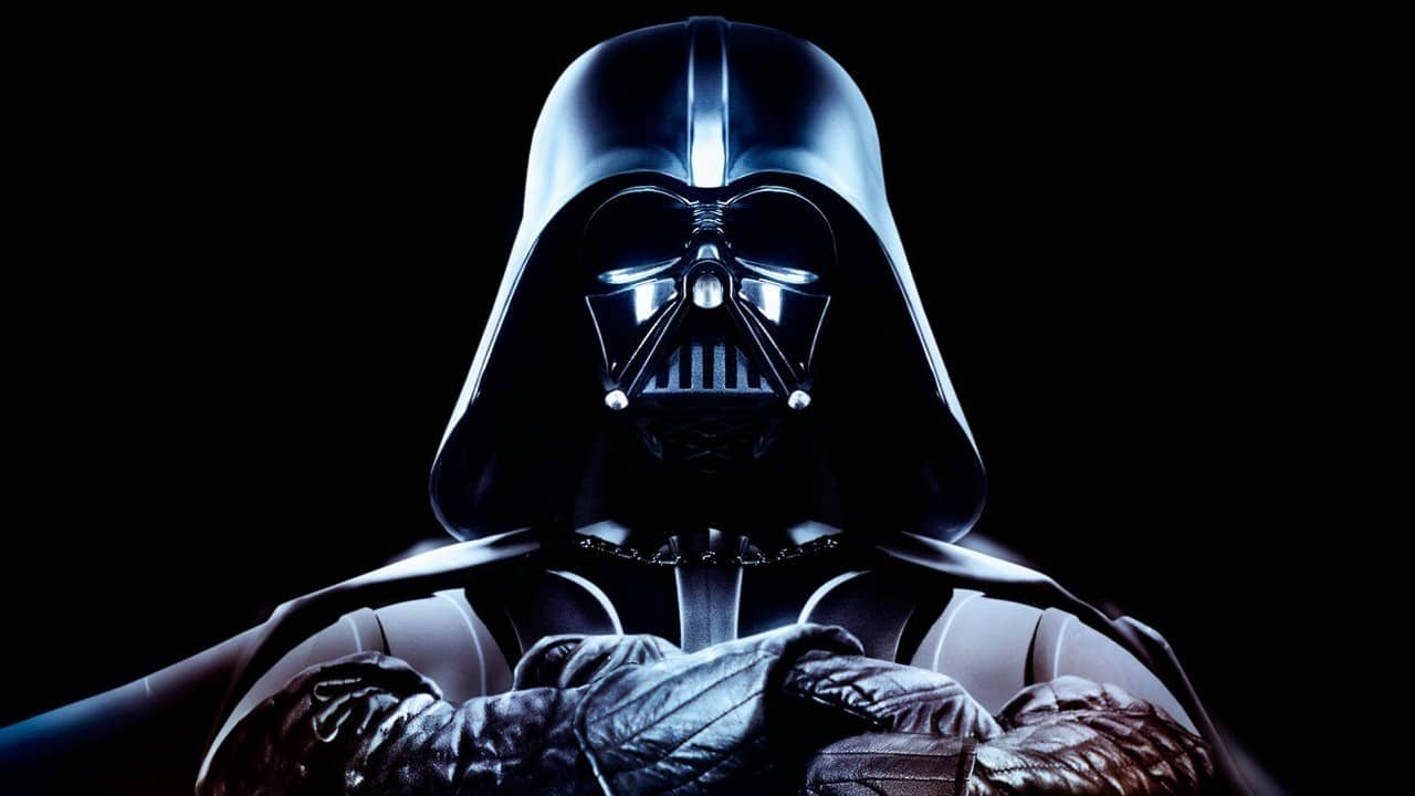 Top 20 Darth Vader Quotes From The Star Wars Movie