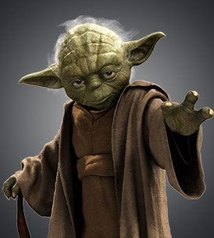 Top 15 Master Yoda Quotes To Inspire You Star Wars