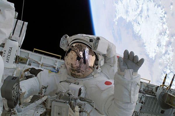 astronaut 67710