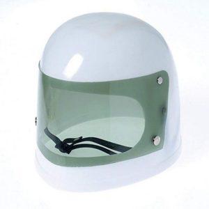 Space Helmet by US Toy