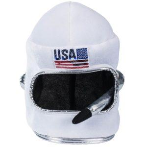 Astronaut Helmet for Kids by Tigerdoe